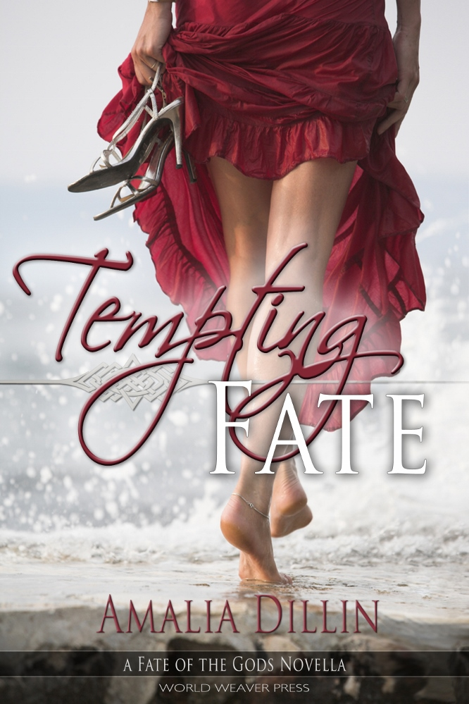 Tempting Fate cover (666x999)(1)
