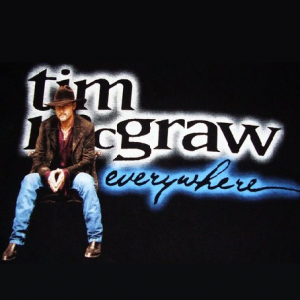 Tim_McGraw_-_Everywhere_single_cover
