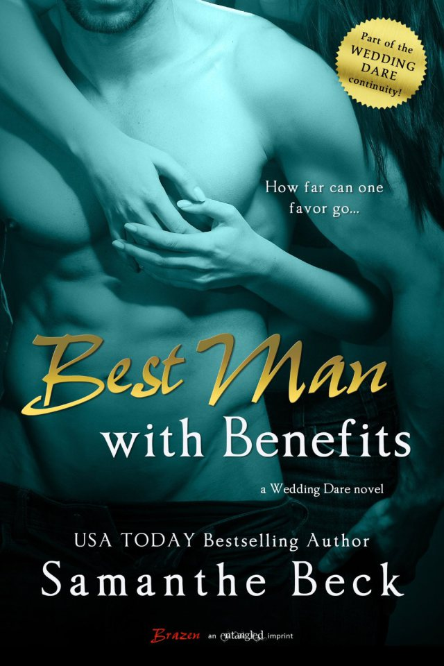 best-man-with-benefits-by-samanthe-beck