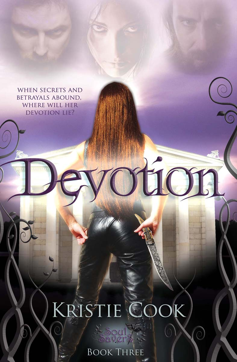 devotion-hi-res