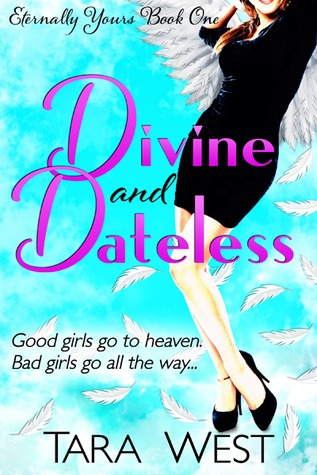 DivineandDateless