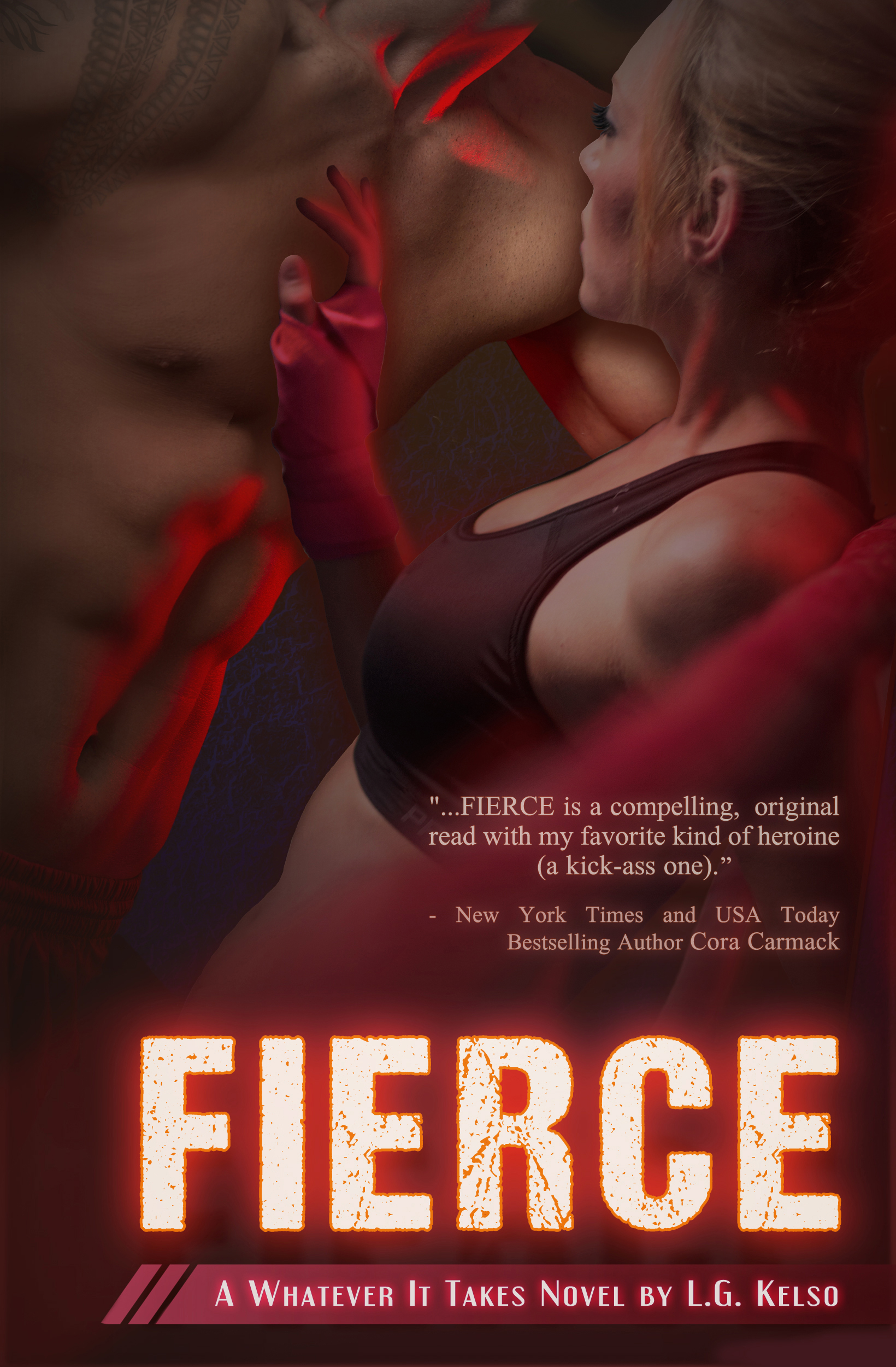 FIERCE_Ebook_Blurb
