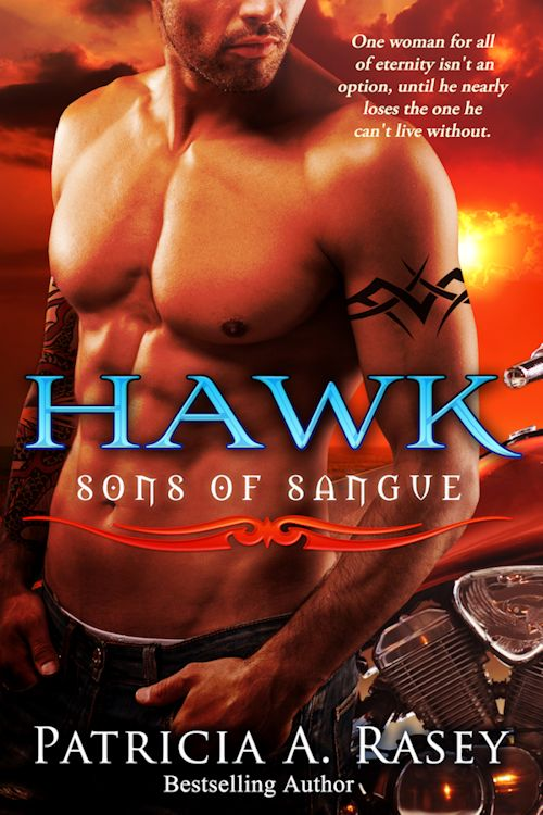 Hawk_revised_500x750