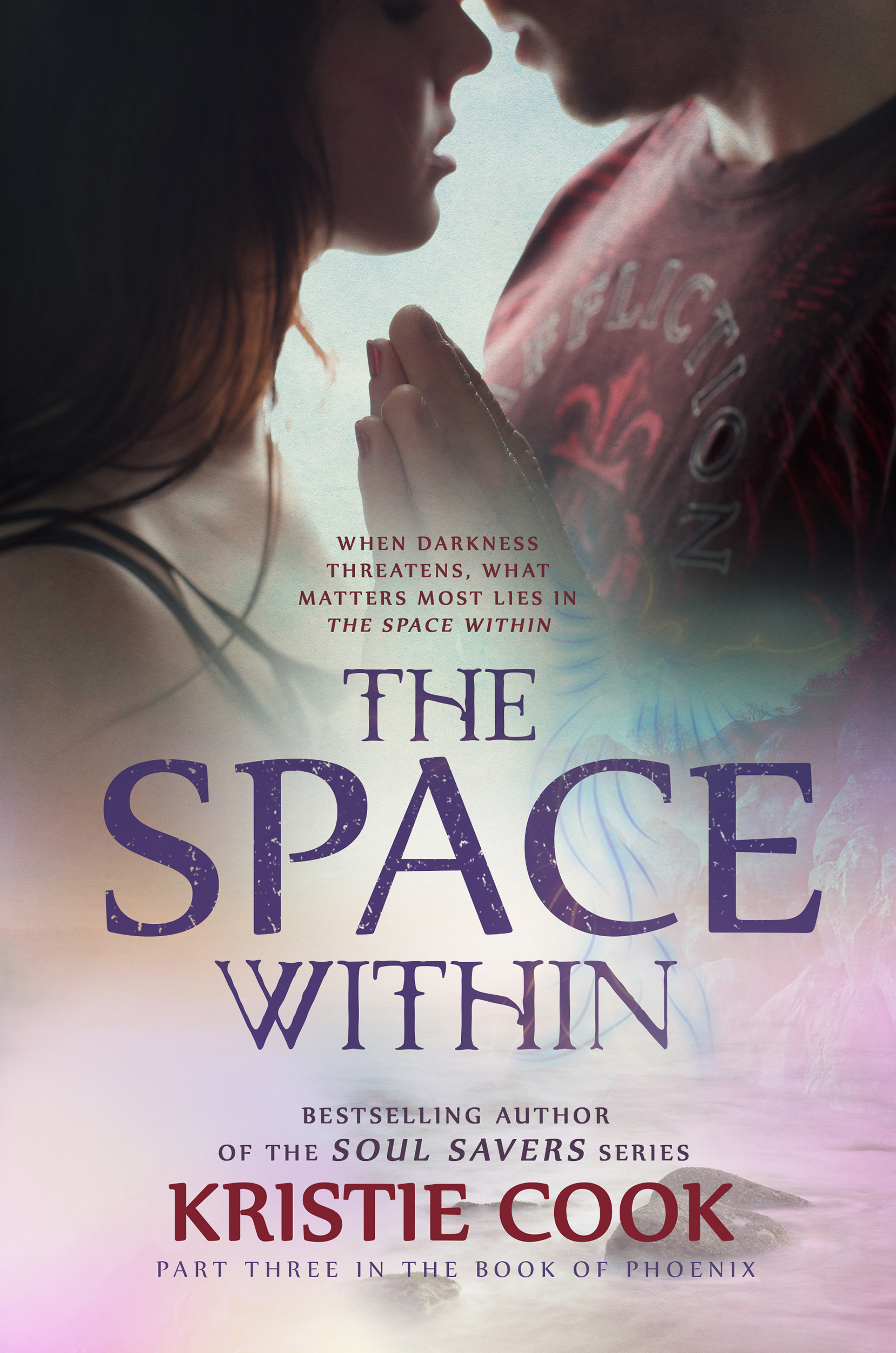 TheSpaceWithinEbooklg