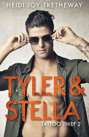 Tyler&Stella