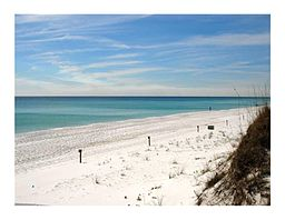 Welcoming_beach,_Louisiana_(5984944516) (1)