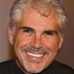 Gary Ross as Dream Director