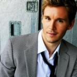 Ryan Kwanten as Harris Archer