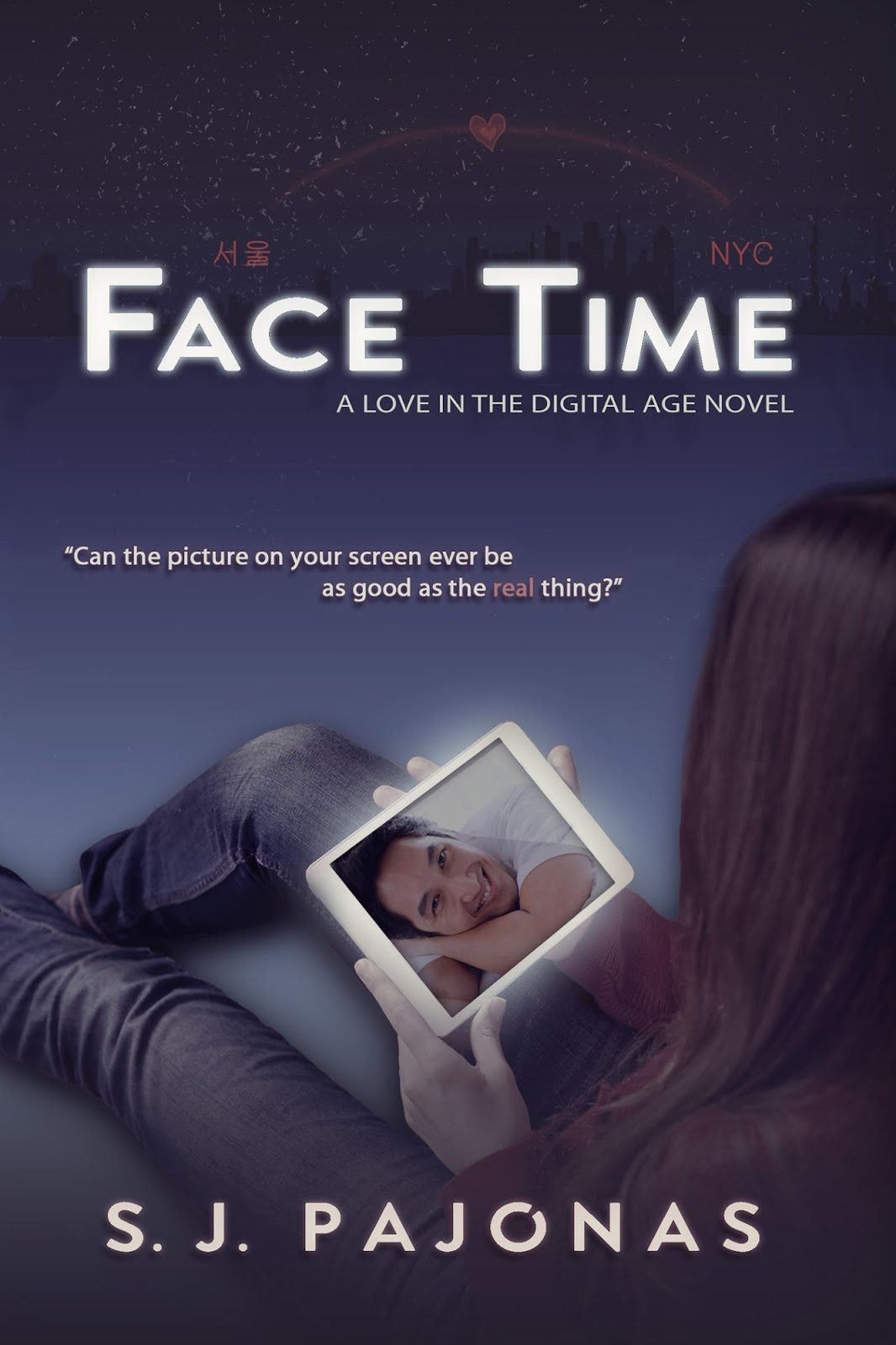 FaceTimeCover