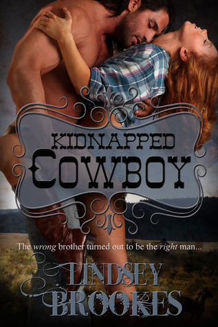 kidnappedcowboy