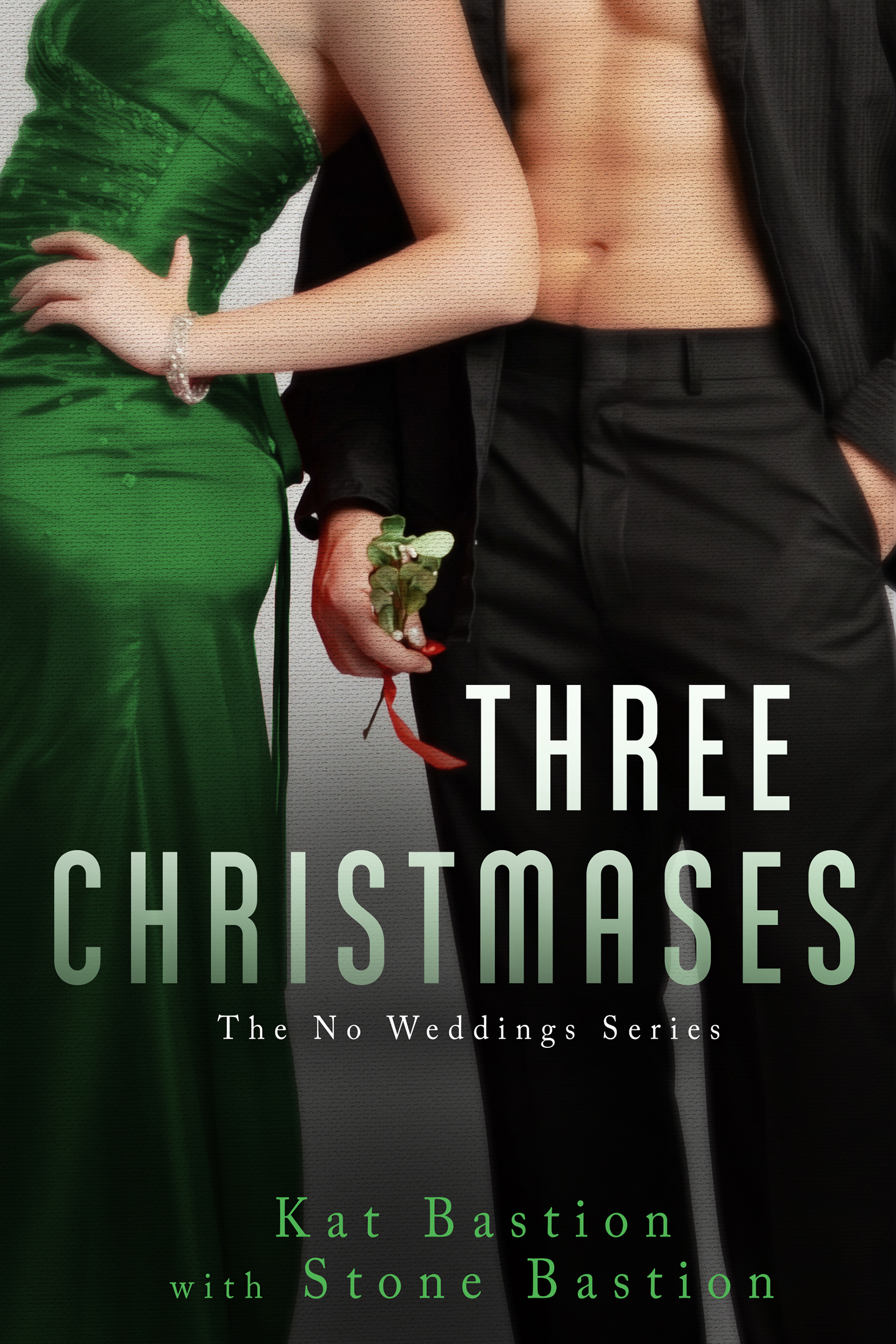 4-ThreeXMas_Cover