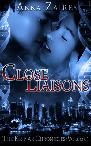 CloseLiasons