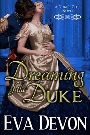 DreamingOfTheDuke