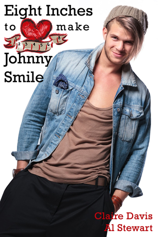 EightInchesToMakeJohnnySmile