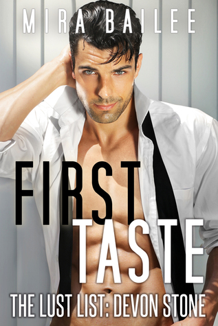 FirstTaste