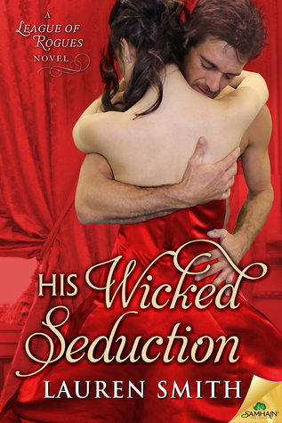HisWickedSeduction