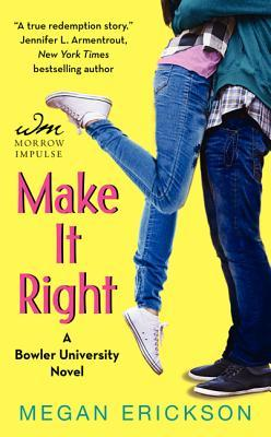MakeItRight