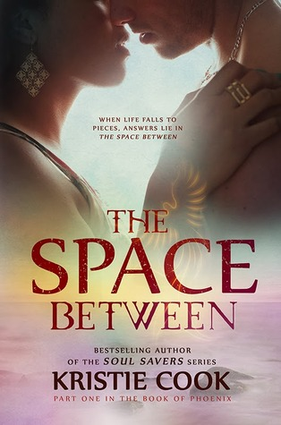 TheSpaceBetween