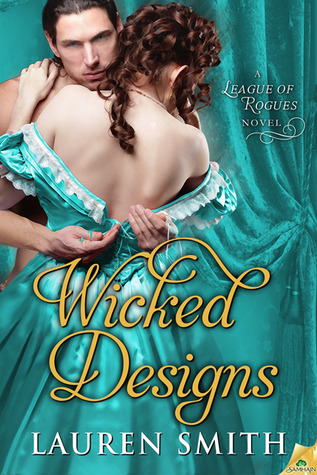 WickedDesigns